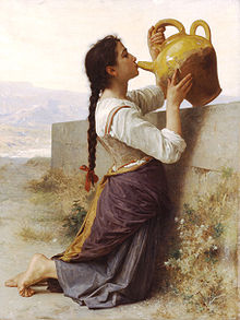 220px-William-Adolphe_Bouguereau_(1825-1905)_-_Thirst_(1886)