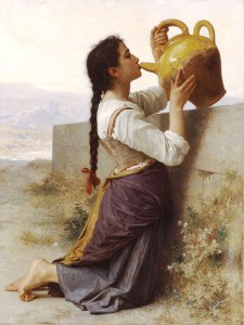 450px-William-Adolphe_Bouguereau_(1825-1905)_-_Thirst_(1886)