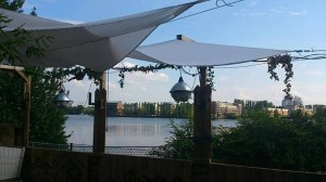 Bucht_Wasserblick